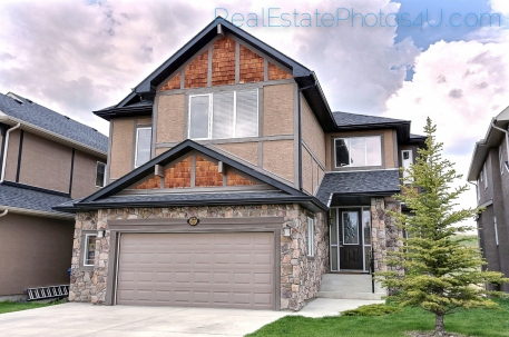 Real Estate Photos 4U - Rob Moses Photography - Calgary Best HDR Top Photographer architectural best High End leading luxury-1