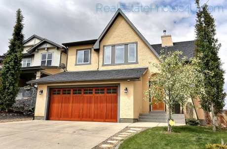 Real Estate Photos 4U - Rob Moses Photography - Calgary Best HDR Top Photographer architectural best High End leading luxury-14