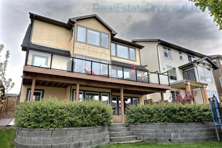Real Estate Photos 4U - Rob Moses Photography - Calgary Best HDR Top Photographer architectural best High End leading luxury-15