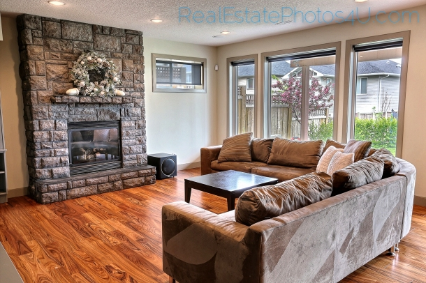 Real Estate Photos 4U - Rob Moses Photography - Calgary Best HDR Top Photographer architectural best High End leading luxury-16