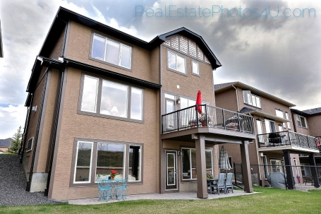 Real Estate Photos 4U - Rob Moses Photography - Calgary Best HDR Top Photographer architectural best High End leading luxury-2