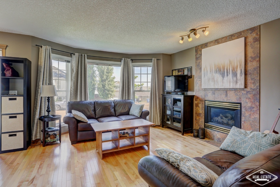 Real Estate Photos 4U Calgary HDR Photography yyc top best realtors agents southern Alberta Canada-3