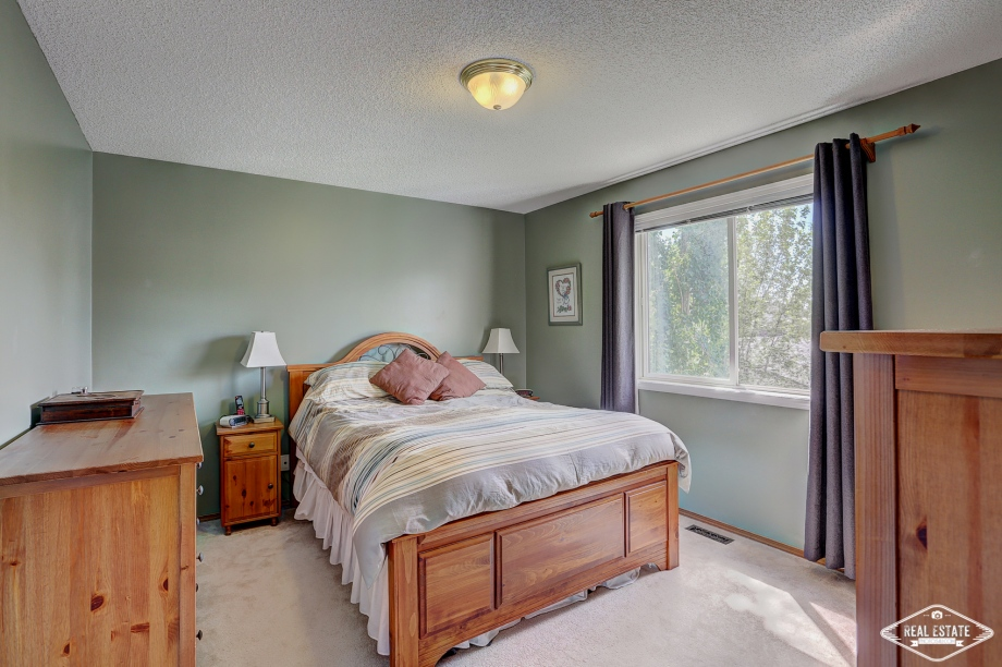 Real Estate Photos 4U Calgary HDR Photography yyc top best realtors agents southern Alberta Canada-6