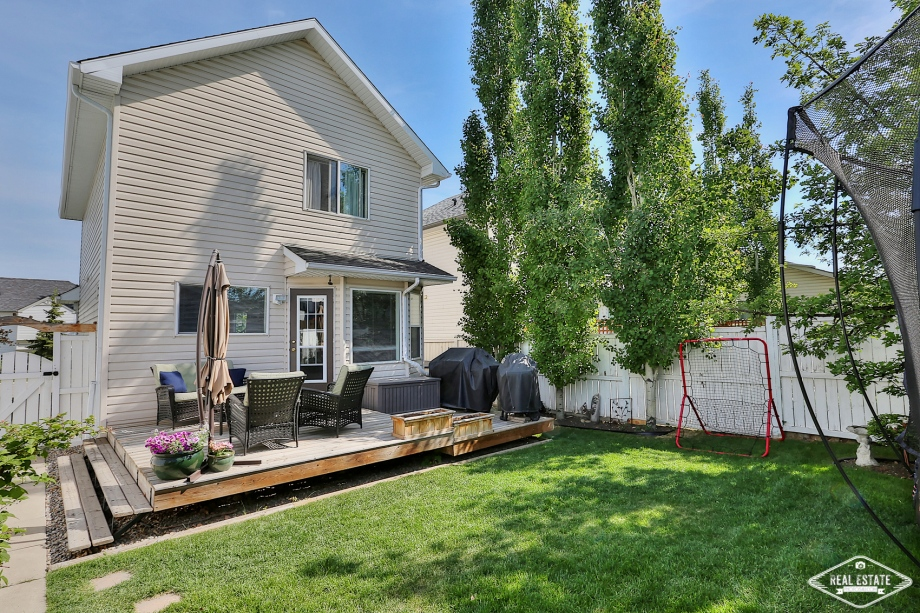 Real Estate Photos 4U Calgary HDR Photography yyc top best realtors agents southern Alberta Canada-9