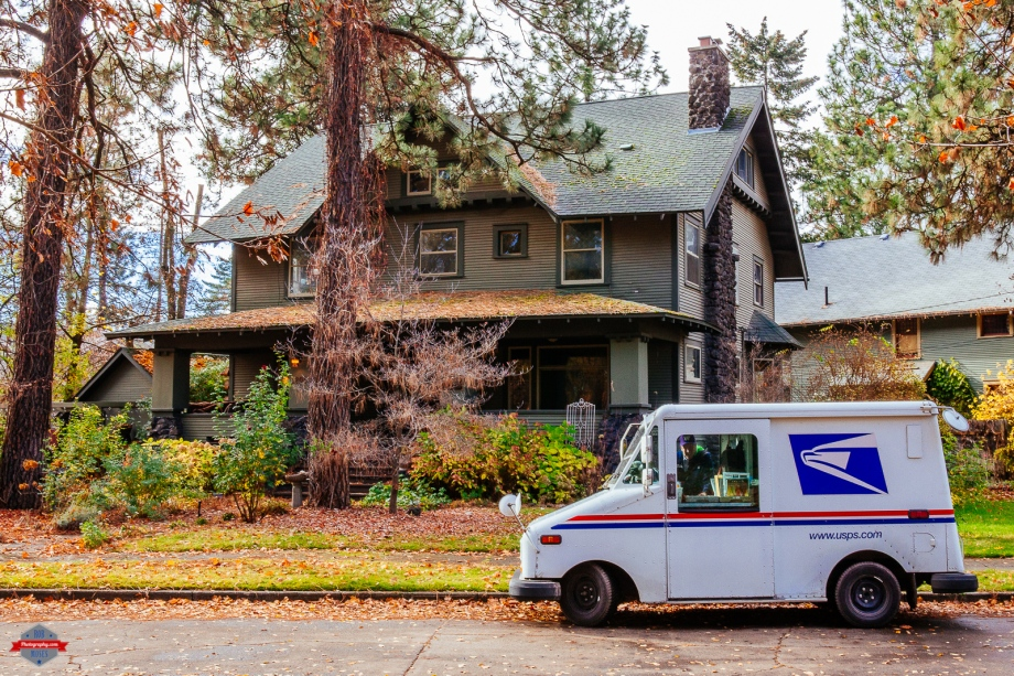 usps-washington-house-mailman-postman-post-fall-rob-moses-photography-portland-calgary-vancouver-seattle-spokane-photographer-wa-bc-native-american-tlingit-ojibaway-famous-un-celebrity-c